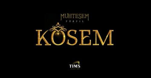 Muhteşem Yüzyıl Kösem 26. Bölüm Fragmanı