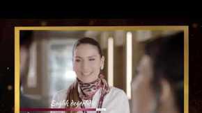 Milli Mücadelenin 100. Yılı Ödülleri: WM Medicalpark (Yılın Özel Sağlık Kuruluşu)