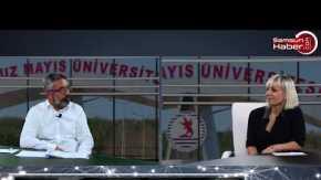 """""""Üniversiteyi iş ve işçi bulma kurumu olarak görüyor"""""""