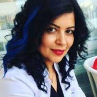 Dr. Hülya Ettekin